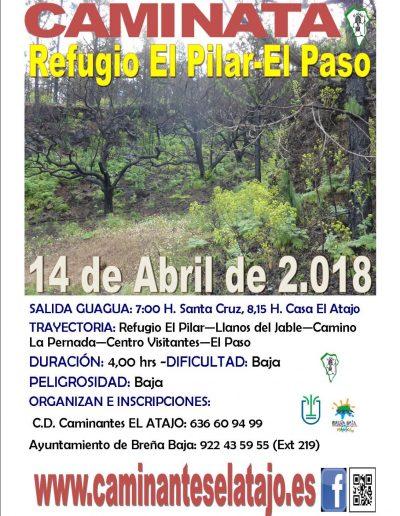 Caminata-18-Refugio-Cartel
