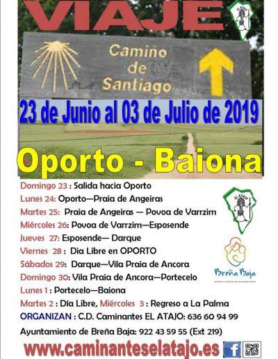Junio Julio 19 (1)-001