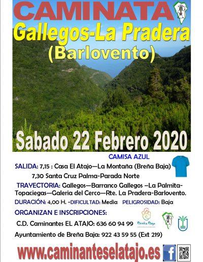 Cartel Gallegos-La Pradera20